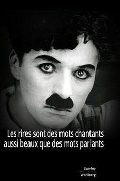Google+ http;//auteur-livre.fr