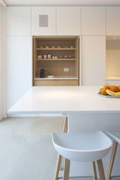 #interiordecorating #kitchenideas #contemporarydesign #contemporary