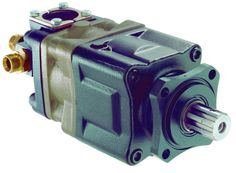 multi-flow-piston-hydraulic-pumps-39887-2656825.jpg (1772×1299)