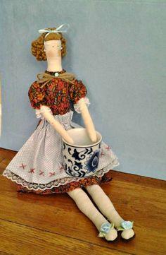 https://www.facebook.com/xododipano.bella?fref=ts  http://www.ebay.com/usr/bybelladolls      https://www.etsy.com/pt/shop/XodobyBella