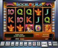 Игровые автоматы марки xxl скачать игровые автоматы лягушка бесплатно