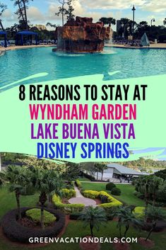 65 best lake buena vista resort images on pinterest resorts rh pinterest com