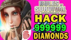Free Gold No Survey Rules of Survival — Rules of Survival Hack Without Human Verification Rules of Survival Mod APK — Rules of Survival Free Diamonds and Gold for Android and ioS How to Get Free… Cheat Online, Hack Online, Free Android Games, Free Games, Play Hacks, App Hack, Battle Royale Game, Game Resources, Android Hacks