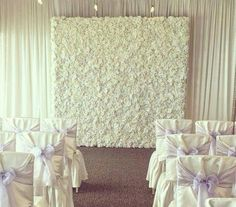 Cheap Wedding Flower Wall Buy Quality Directly From China Flowers Suppliers Rose Hydrangeas Backdrop