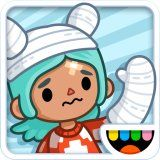 #4: Toca Life: Hospital #apps #android #smartphone #descargas          https://www.amazon.es/Toca-Boca-Life-Hospital/dp/B06Y36DBZX/ref=pd_zg_rss_ts_mas_mobile-apps_4