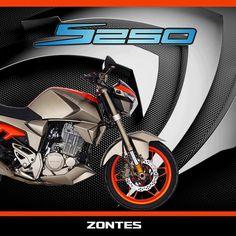 Hızlı #Zontes, Türkiye'de hayran kitlesini genişletmeye devam ediyor. Bu eşsiz deneyime ortak ol, beklentilerinin üzerine çık! www.zontes.com.tr