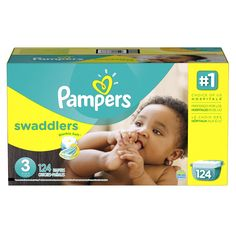 Diapers are one of our greatest needs! Moms come in every time we're open looking for diapers.