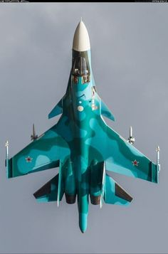 Su 34 Fullback, Male Faces, Sukhoi, Aeroplanes, Nose Art, Military Aircraft, Lightning, Air Force, Fighter Jets
