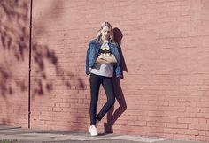 Primark Moda feminina Batman Super-Homem Mulher Maravilha super-heróis banda desenhada