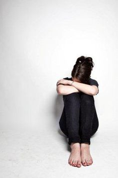 True Woman | Postpartum Depression: You Can Be a Lifeline!