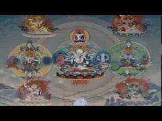 O Livro Tibetano dos Mortos - Parte 1: Uma Filosofia de Vida (1994)