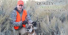 Book a trip here. If your looking for a Hunting or fishing trip of your dreams.start here Alligator Hunting, Antelope Hunting, Big Horn Sheep, Polar Bears, Fishing Boats, Dreams, Books, Livros, Livres