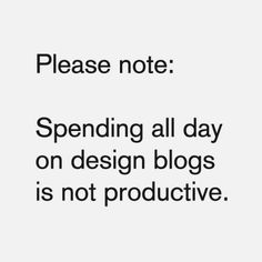 from Lotta Agaton's ...um...design blog.