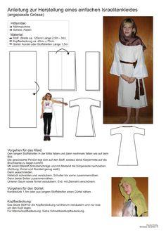 Halloween, Coat, Shopping, Image, Fashion, Biblical Costumes, Card Crafts, Creative, Kids