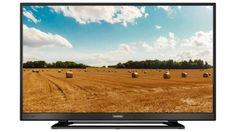 Neue Nachricht: 40 Zoll-Fernseher für 289 Euro: So günstig kann ein Marken-TV mit Full-HD sein - http://ift.tt/2m1f8gO #aktuell