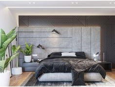 Wondering where to find the best selection of hotel inspiration for your bedroom? Discover Brabbu Contract and visit  brabbucontract.com  #brabbu #brabbucontract #bedroomdecor #bedroomideas #hotelbedroomideas #debroomtips #bedboominteriordesign #hoteldecoration #hotelbedroominspiration