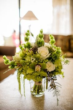 Sanibel Wedding from Austin Trenholm Photography | Style Me Pretty