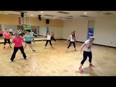 Workout Songs, Workout Videos, Dance Workouts, Cardio Workouts, Exercise Ball Routine, Cardio Drumming, Revelation Wellness, Youtube Workout, Physical Education