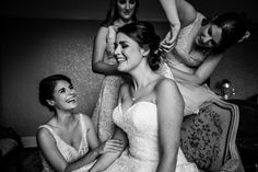 We love the interaction between everybody in this group, a lovely moment, captured as it happened, at Penton Park. People Having Fun, Relaxed Wedding, Documentary Wedding Photography, Real Couples, Park Weddings, Wedding Pictures, Wedding Venues, Wedding Inspiration, Poses