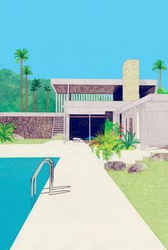 Anna Higgie | Illustrators | Central Illustration Agency