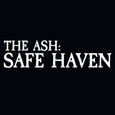 #safehaven #teaser When a volcanic ash cloud engulfs the city 12 year old zoran finds himself trapped at home with his elderly neighbor. But this ash cloud is like no other - it carries a virulent contagion which transforms those exposed into feral black-oozing monstrosities.  With the outside world fast descending into chaos and his neighbor beginning to succumb to the virus zoran will soon discover that when the ash desends there are no safe havens.  http://ift.tt/2mve4lz #theash…