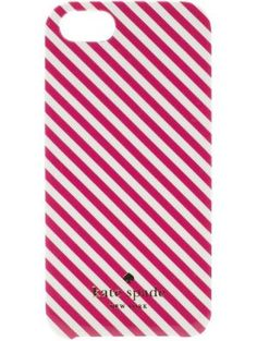 Kate Spade New York Harrison Stripe Iphone 5 Case.jpg