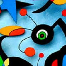 Image result for miro