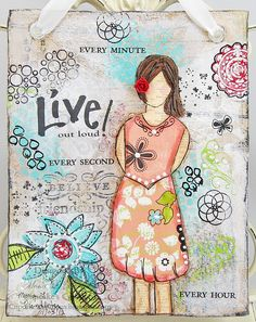 another one by cupcakecreations.blogspot.com (by mona pendelton) her site is AWESOME!!!