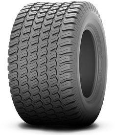 a4ab3ade71f 1 New 24x12.00-12 R M Kubota Turf Lawn Mower Garden Tractor Tire FREE  Shipping