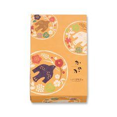 Rakuaji-DO卡諾或含有80G(7袋)