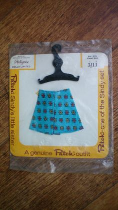 casual skirt for Patch