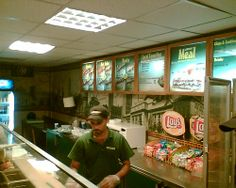 Subway (Blue Area), Islamabad. (www.paktive.com/Subway-(Blue-Area)_86EA21.html)