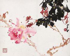 китайская живопись иркутск: 16 тыс изображений найдено в Яндекс.Картинках