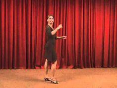 Impara a ballare la salsa. Classe 5 - YouTube Youtube, Formal Dresses, Fashion, Salsa Dancing, Trapper Keeper, Gift, Crates, Dresses For Formal, Moda