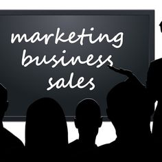 How To Make Money In Online Marketing