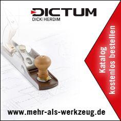 Dictum Werkzeuge