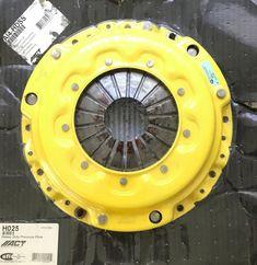 Sachs Clutch Kit New for 4 Runner Truck Toyota 4Runner Pickup Celica KF628-01