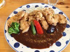 Mr. & Mrs. O: Rurriiro Restaurant