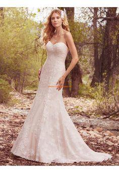 Kleidung & Accessoires Hochzeit Taufe Hilfreich S.oliver Black Label Kleid Gr.42 Abendkleid Party Neu !!