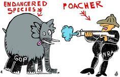 Buy licenses for editorial cartoons. Political Memes, Political Cartoons, Peanuts Comics, Snoopy, Usa, Fictional Characters, Fantasy Characters, U.s. States