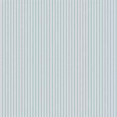 Details: Tilda stof Stripes on bluegree