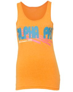 9188_alpha-phi-fall-in-love-tank-front