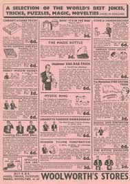 offer leaflet old - Google Search