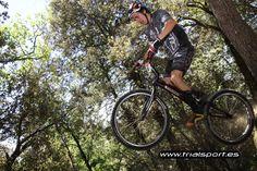 Campionats Catalunya Trial 2015