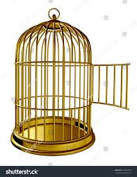 Kuvahaun tulos haulle bird of freedom