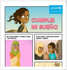 "Cómic ""Cumplir mi sueño"" Family Guy, Fictional Characters, Interactive Activities, Projects, Science Area, Teaching Resources, Social Science, Fantasy Characters, Griffins"