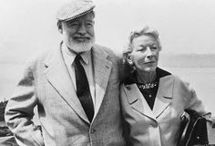 14 Hemingway Quotes For Your Weekend