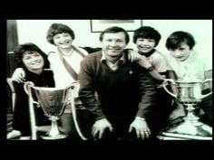 Manchester Uniteds Sir Alex Ferguson Documentary