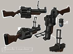 66 Best Team Fortress 2 images in 2013   Team fortress, Team