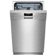 Hitachi R B360eru4v Review Trusted Reviews Best Fridge Freezer